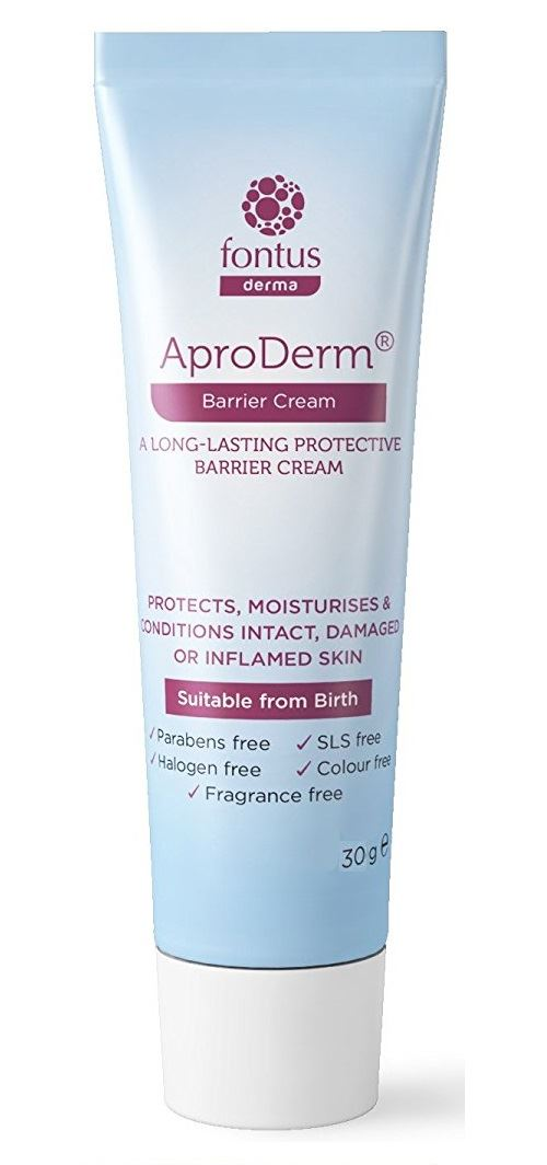 Fontus-AproDerm-Barrier-Cream-30g-1-2-3-6-12-Packs