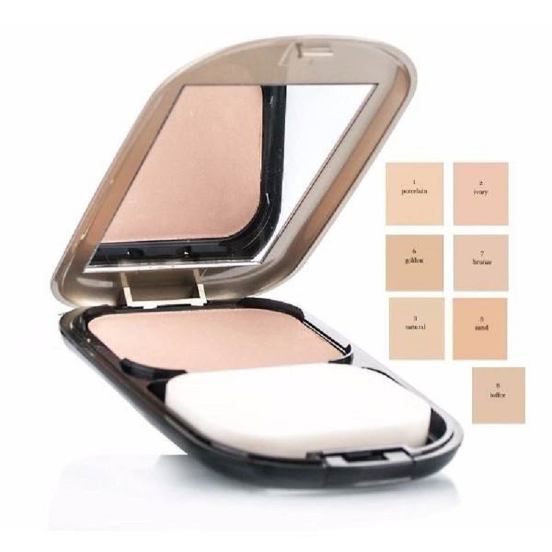 Max-Factor-Facefinity-Compact-Foundation-05-Sand-1-2-3-6-12-Packs