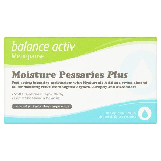 Balance-Activ-humedad-ovulos-vaginales-Plus-10-X-2g-1-2-3-6-paquetes