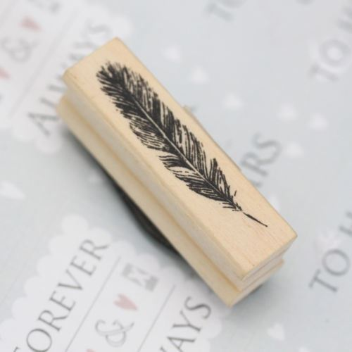 East-of-India-Rubber-Stamps thumbnail 32