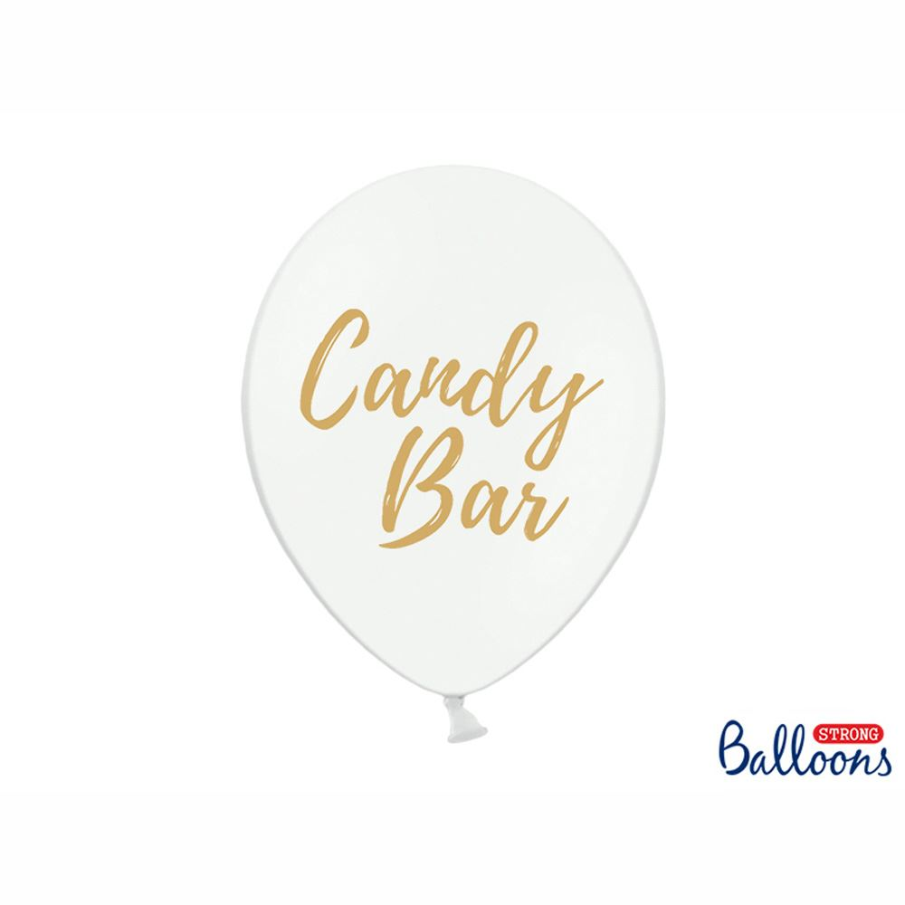 5 Wedding Balloon Party Signs, Wedding Decorations, Candy Bar, Chill, Dance Floor, Drinks, Photo Booth Balloons, White Wedding Balloons
