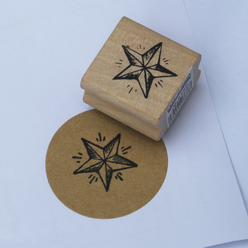 East-of-India-Rubber-Stamps thumbnail 92