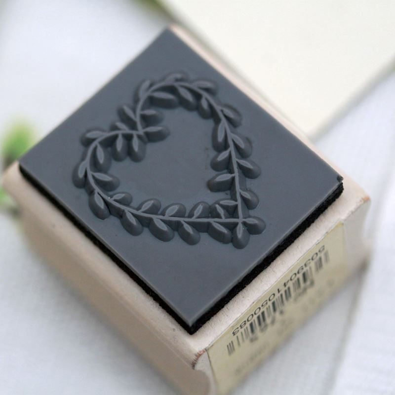 East-of-India-Rubber-Stamps thumbnail 46