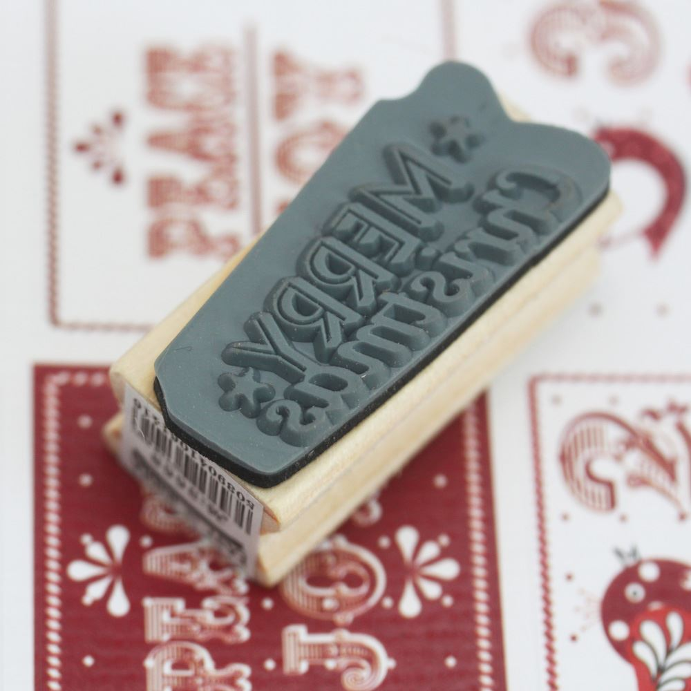East-of-India-Rubber-Stamps thumbnail 64