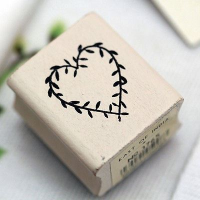 East-of-India-Rubber-Stamps thumbnail 48