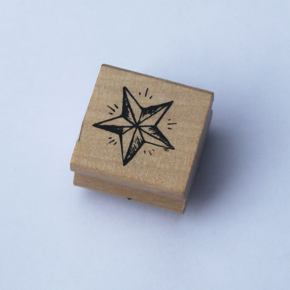 East-of-India-Rubber-Stamps thumbnail 90