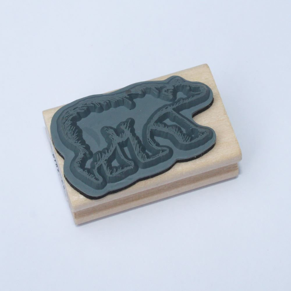 East-of-India-Rubber-Stamps thumbnail 80