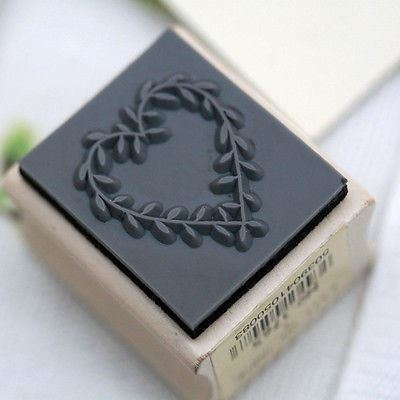 East-of-India-Rubber-Stamps thumbnail 52