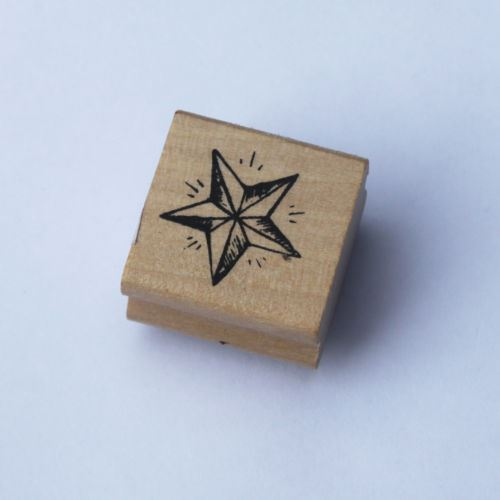 East-of-India-Rubber-Stamps thumbnail 93