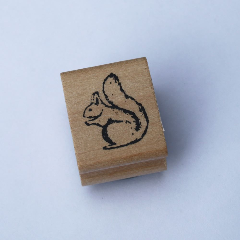East-of-India-Rubber-Stamps thumbnail 73
