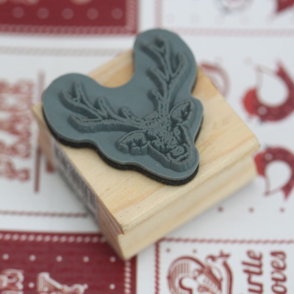 East-of-India-Rubber-Stamps thumbnail 98