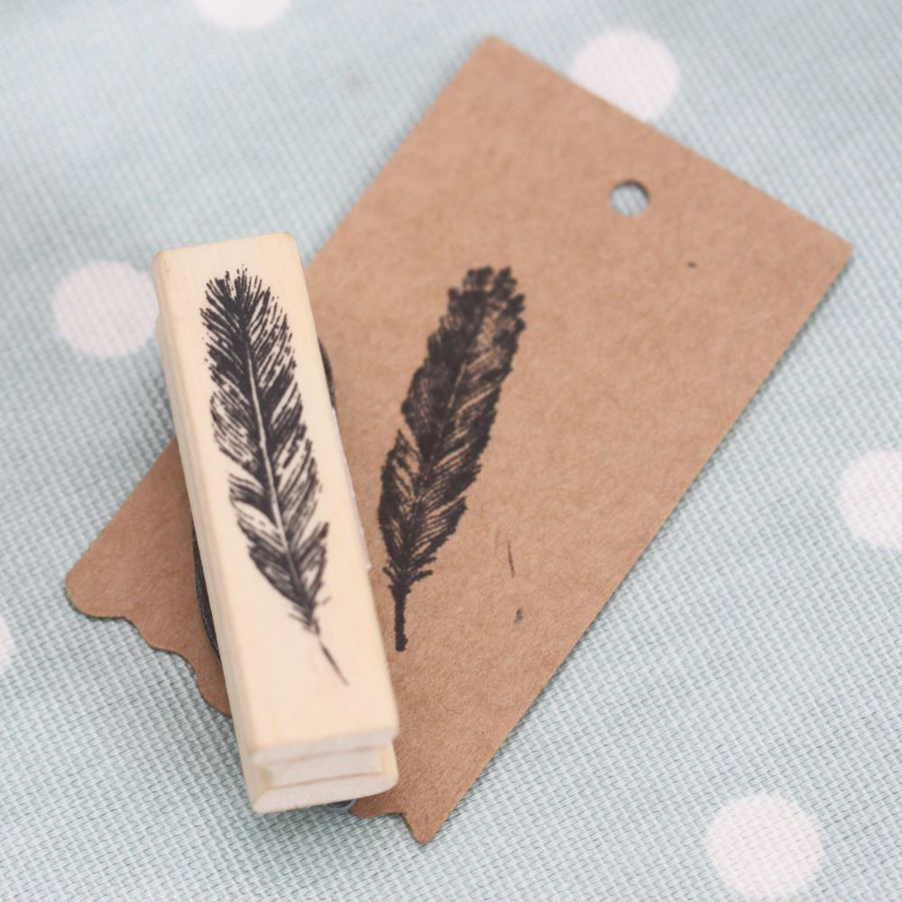 East-of-India-Rubber-Stamps-Christmas-Weddings-Gift-Tags-amp-Special-Occasions