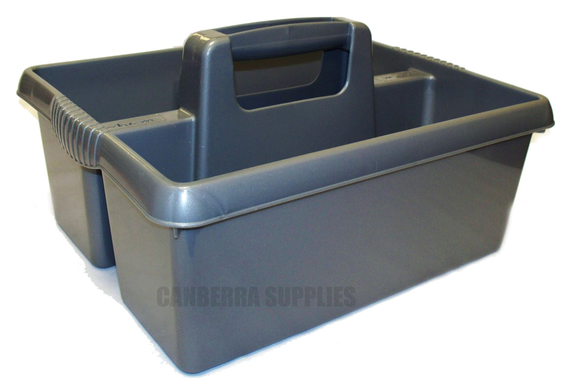 kitchen storage caddy wham plastic tool caddy organiser kitchen office tidy 3130