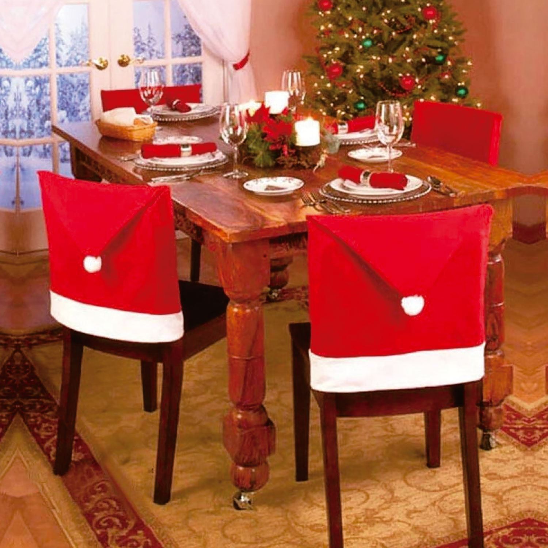 New Ideas Chair Furniture Xmas