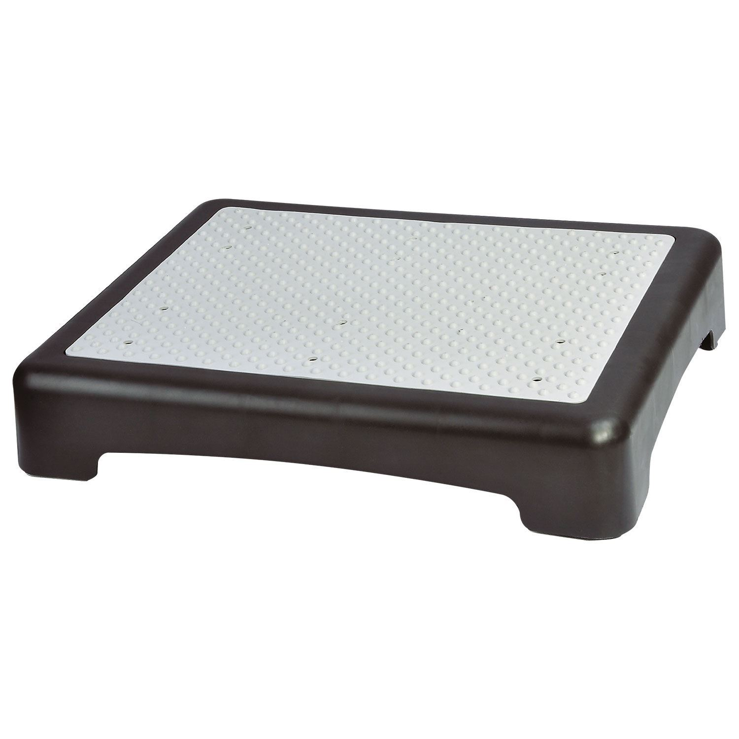 About this item  sc 1 st  eBay & Portable Non slip Half Step Stool Elderly Disability Mobility ... islam-shia.org