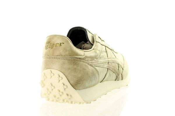 Asics-EDR-78-Onitsuka-Tiger-RRP-79-99-2-Great-Colours miniature 8