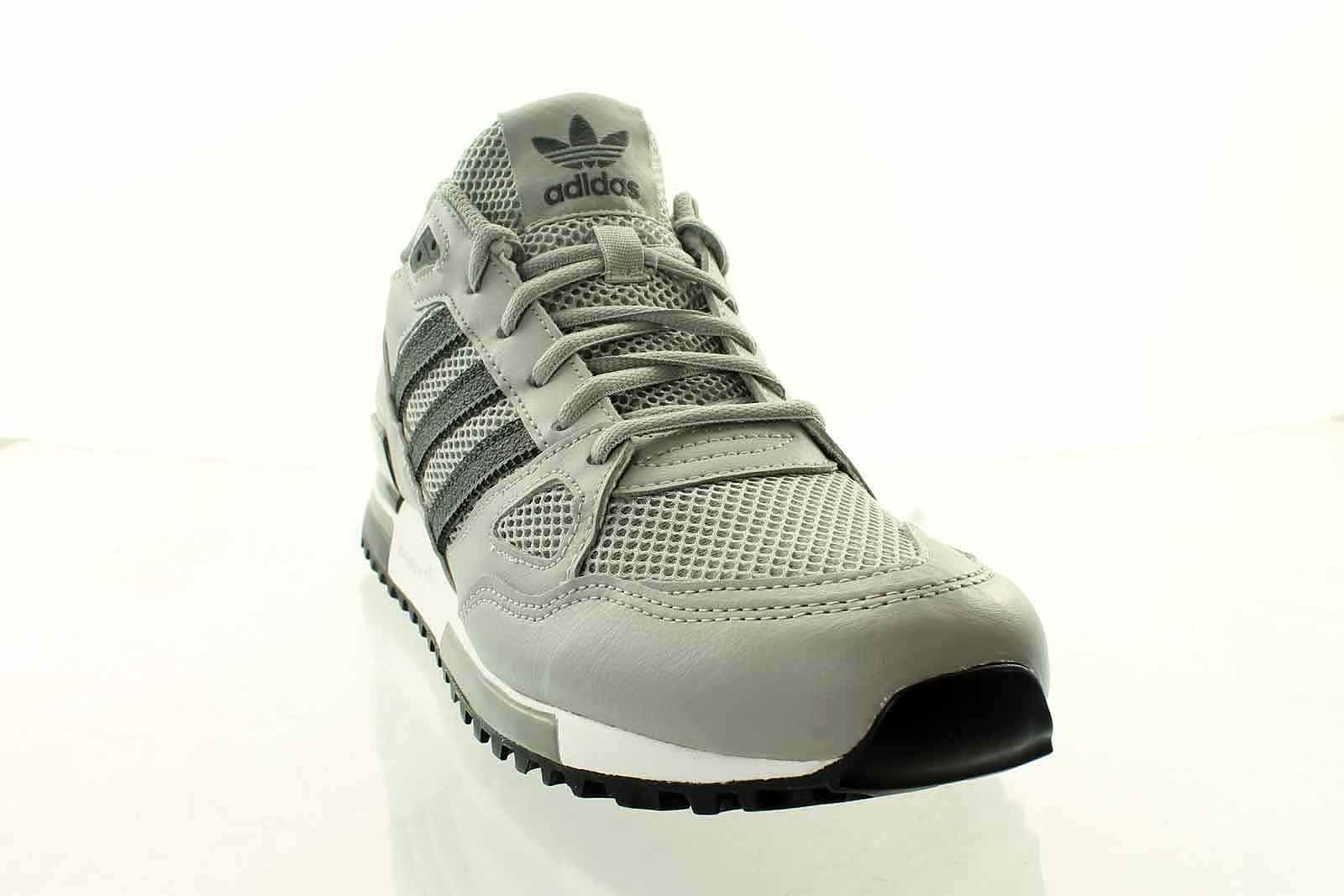 premium selection f71bf 40841 low price adidas zx750 unisex grey white green adidas zx 750 grey d7ce8  d2381  coupon for adidas zx 750 mens trainers originals uk 3 c98d3 b5b7e