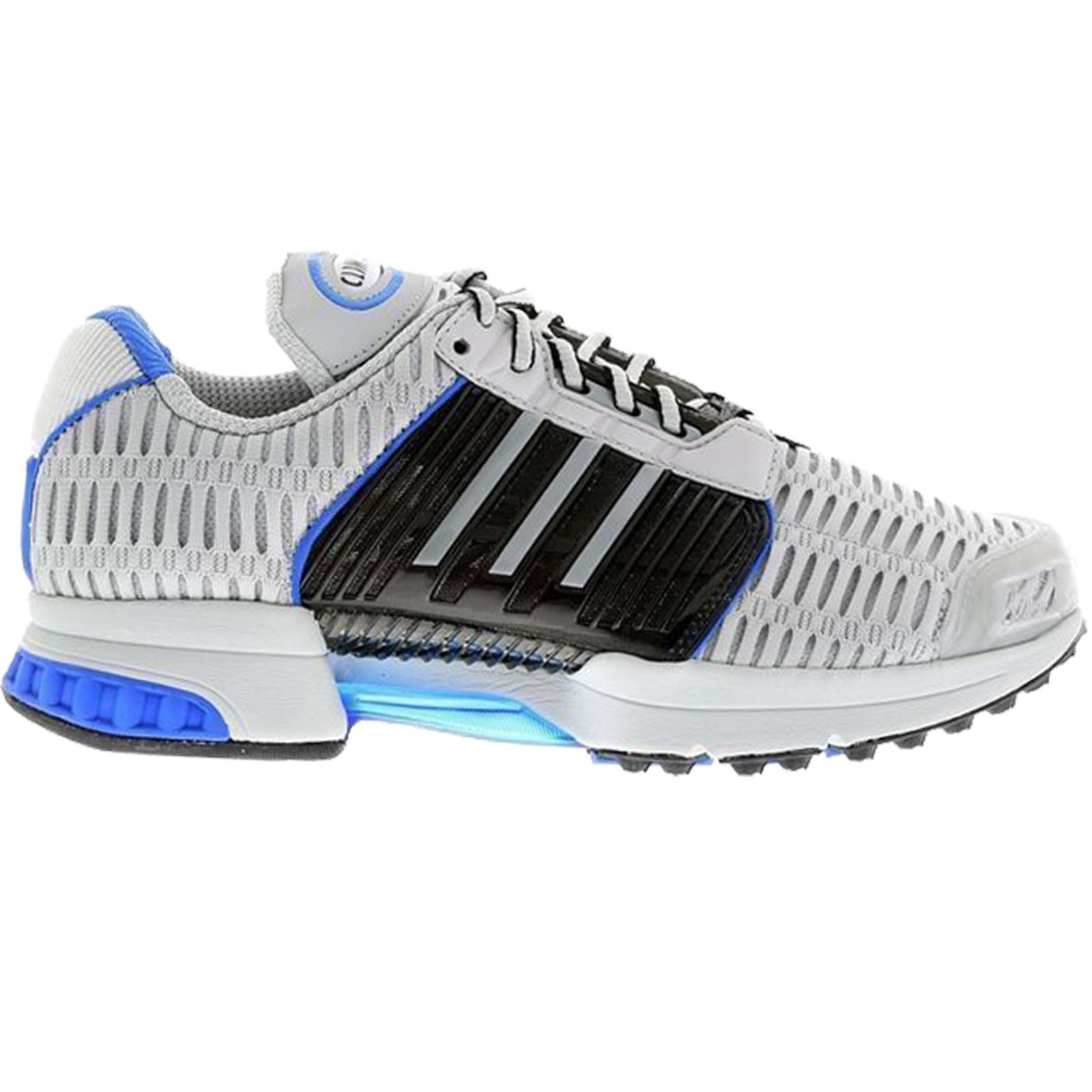 Adidas Originals clima Cool 1 hombre  bb0539 corriendo Trainers Sneakers