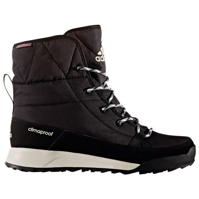 adidas ClimaWarm Choleah Padded ClimaProof BB3966 Womens Boots~UK 5 - 8 Only