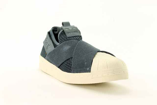 ec71cf448a0d2 Please note. adidas are always small fittings, we recommend that you buy  half a size bigger than usual Uk sizes. International buyers should try  adidas ...