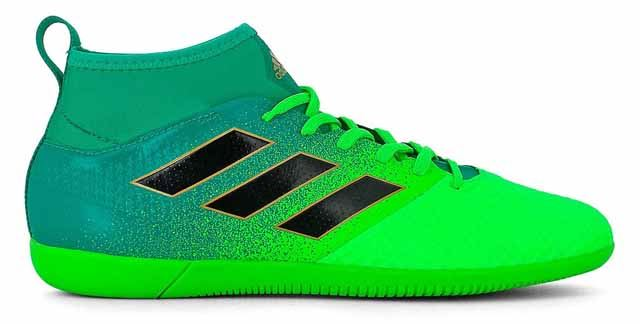 Details about adidas Ace 17.3 Primemesh Indoor BB1023~Mens Trainers~RRP £59.99~UK 6 to 11.5