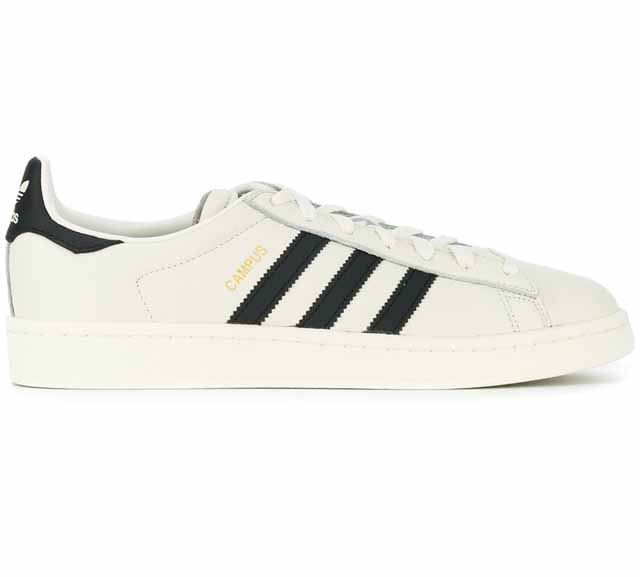 d629167499a adidas Campus CQ2070~Mens Trainers~Originals~SIZES UK 3.5 to 13.5