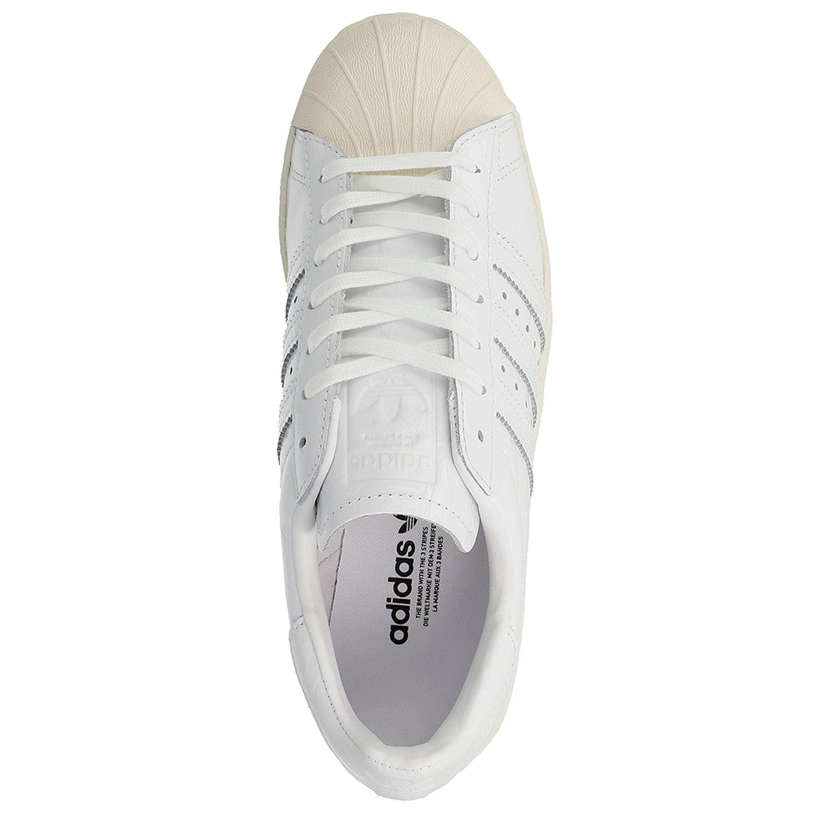 ce8bb8349f4cb adidas Superstar~Womens Trainers~Originals~2 COLOURS~AMAZING PRICE ...