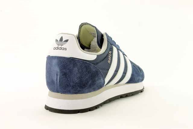 Please note. adidas are always small fittings, we recommend that you buy  half a size bigger than usual Uk sizes. International buyers should try  adidas ...