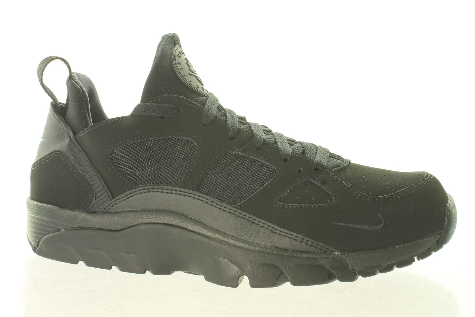 e3e5988edd885 Nike Air Trainer Huarache Low 749447-001 Mens Trainers~UK SIZE 7 ...
