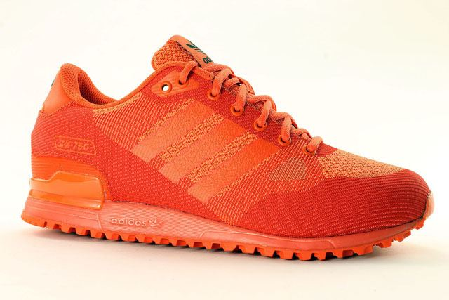 promo code 23106 d98c9 adidas ZX 750 Woven Mens~Style Code S80126