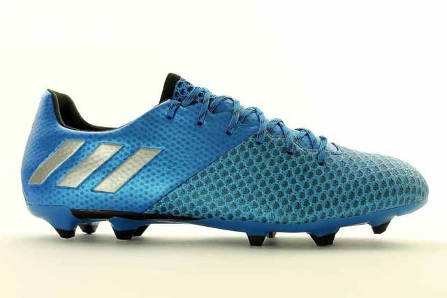 Details about adidas Messi 16.2 FG RRP £99.99