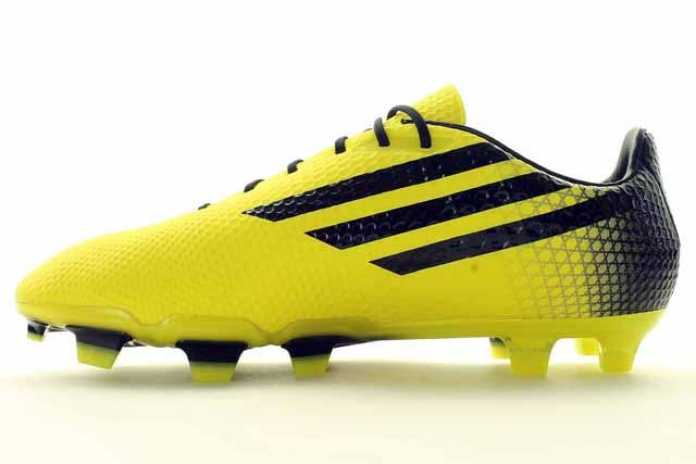 adidas Mens Crazyquick Malice Fg B23025 Football Boots ad5812cc1