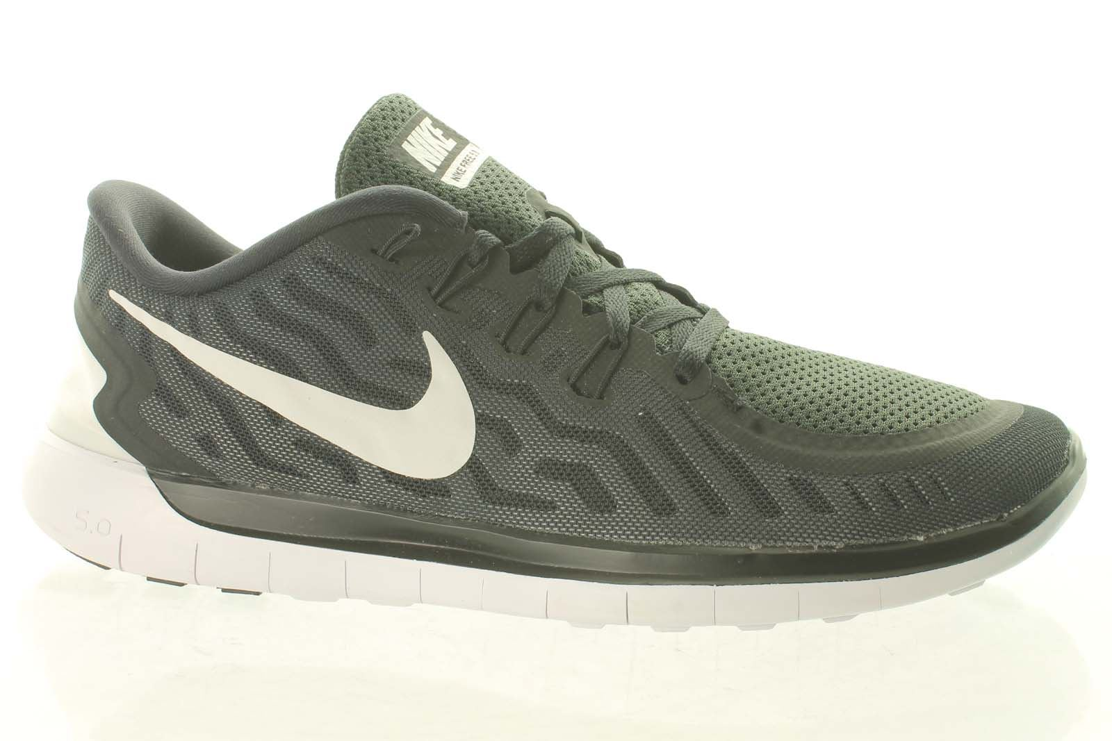 Image is loading Nike-Nike-Free-5-0-724382-002-Mens-