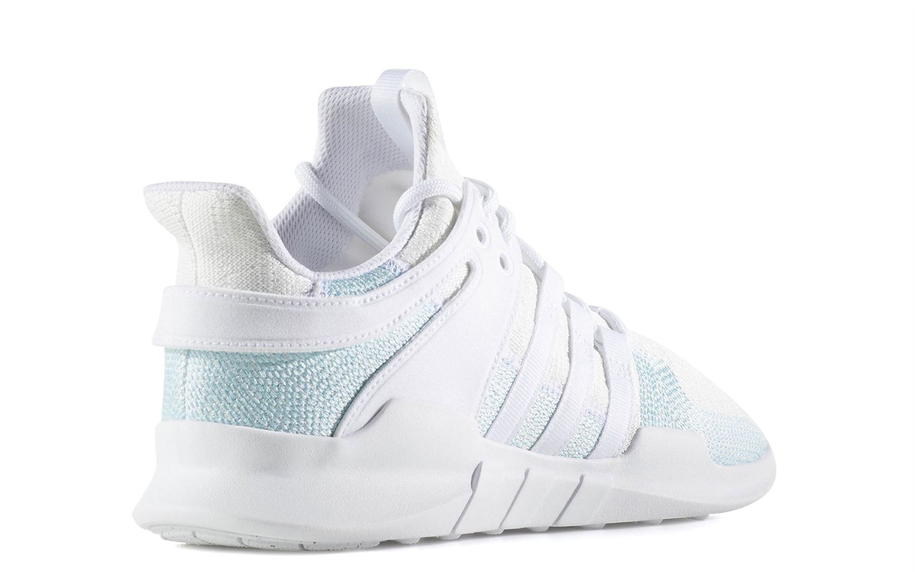 adidas-EQT-Support-ADV-Mens-Trainers-Originals-RRP-90-SAVE-039-S-MOST-SIZES miniatuur 5