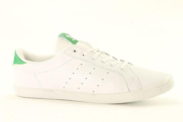 ~ Originals 3 ~ Trainers uk Miss Dames Stan Adidas Smith M19536 5 To w4q80aU1