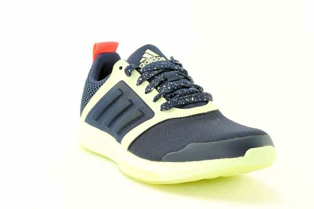 0a65bf344 adidas Yvori Stella Mccartney   ZX Flux~Womens Trainers~70% off RRP ...