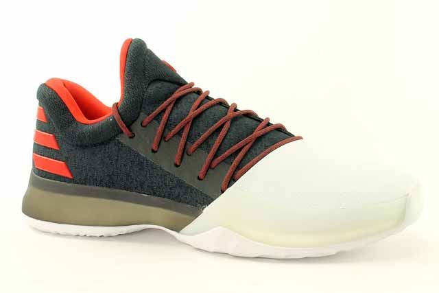 adidas Harden Vol.  s Trainers~ Basketball Trainers~ s Colours~RRP £ eBay 7dfde1