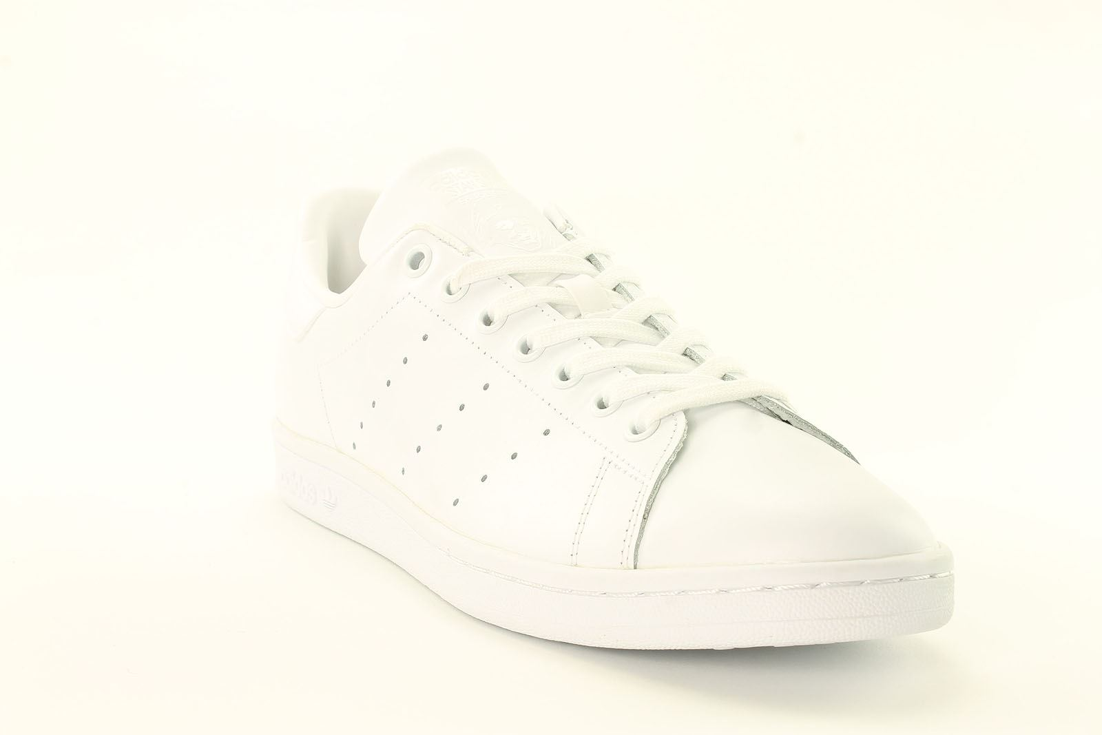 info for 39aec c6d08 adidas-Stan-Smith-Mens-Trainers-4-Colours-Originals-