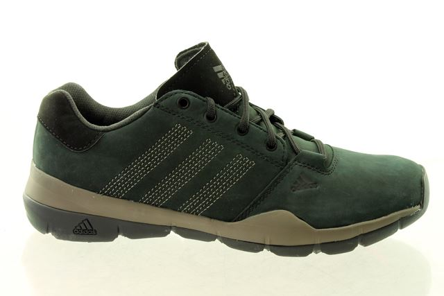 488a9ad73403 adidas Anzit DLX M18556 Mens Trainers~Outdoor~UK 6 ONLY~B5