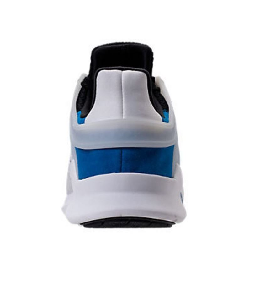 adidas-EQT-Support-ADV-Mens-Trainers-Originals-RRP-90-SAVE-039-S-MOST-SIZES miniatuur 10