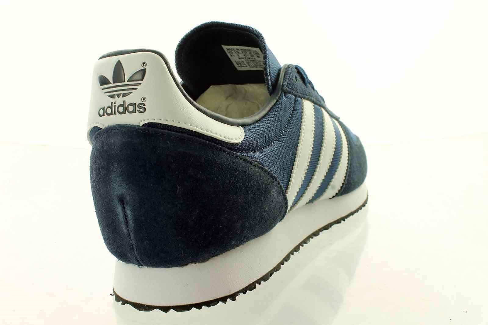online store 72472 15679 Adidas-Zx-Corredor-Zapatillas-para-hombre-Originals-solo-