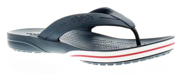 Genuine Crocs JIBBITZ Kilby 202395 410~Mens & Womens