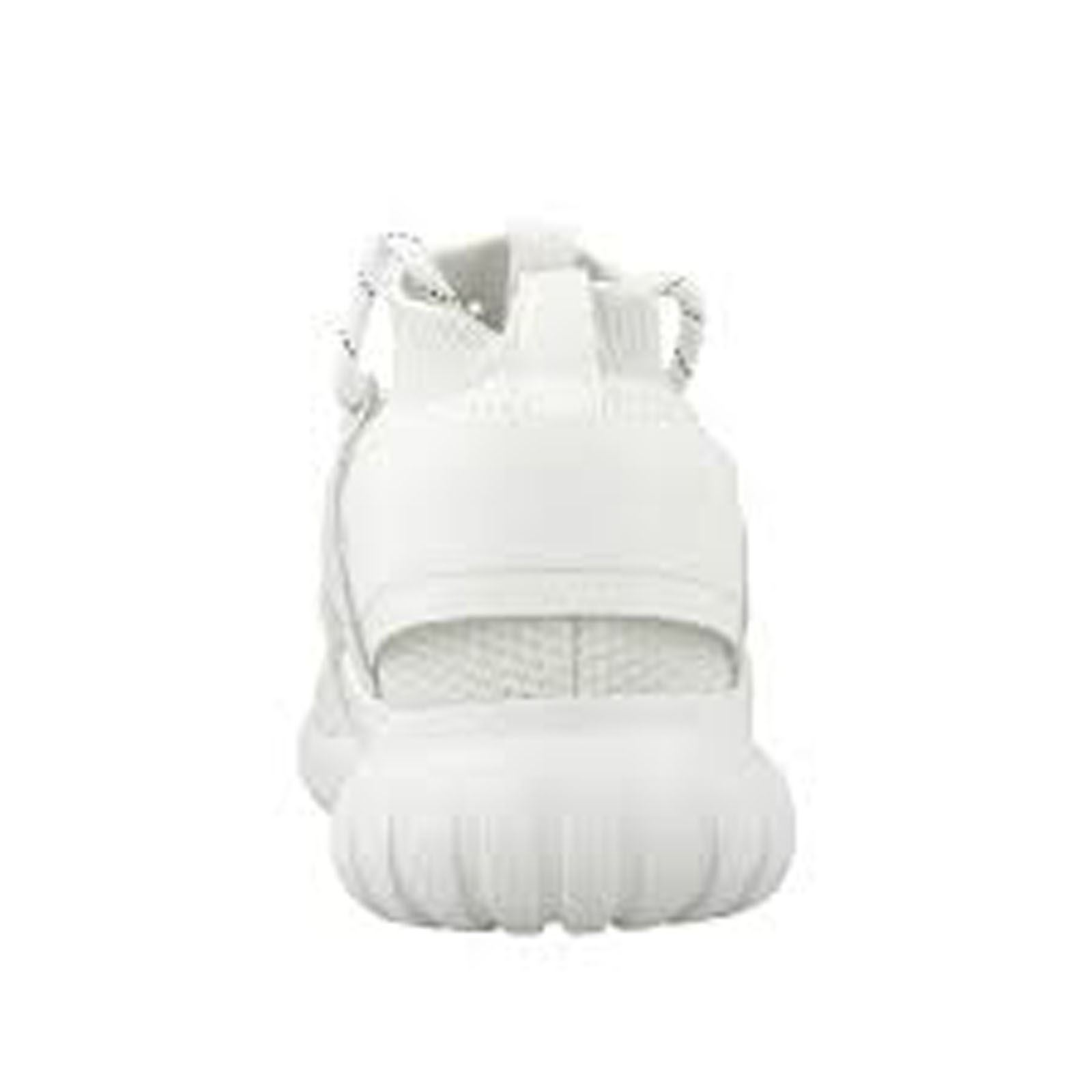 huge selection of 6e78f 032ed Adidas-tubular-Radial-amp-Nova-PK-Baskets-Homme-