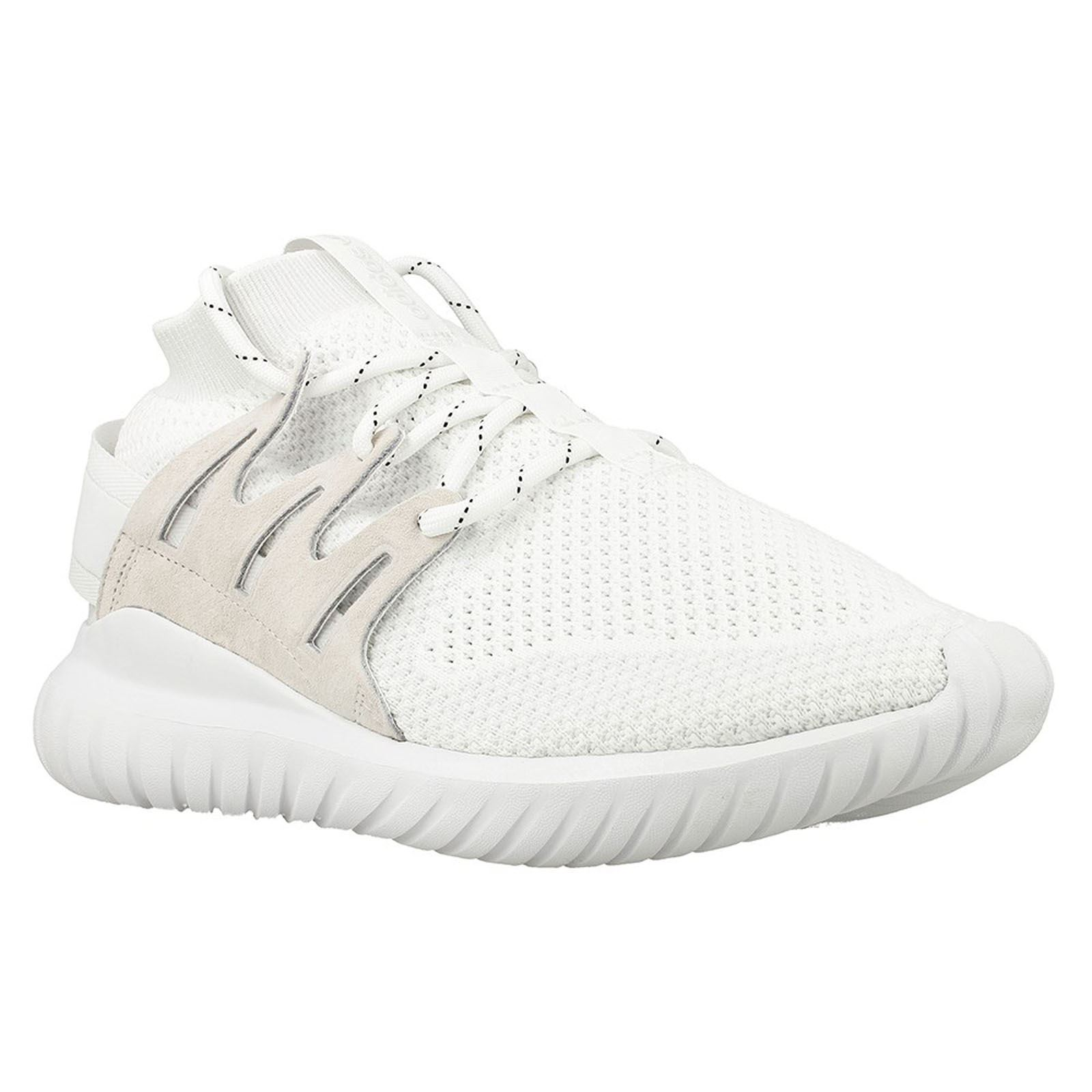 huge selection of c32f8 fe156 Adidas-tubular-Radial-amp-Nova-PK-Baskets-Homme-