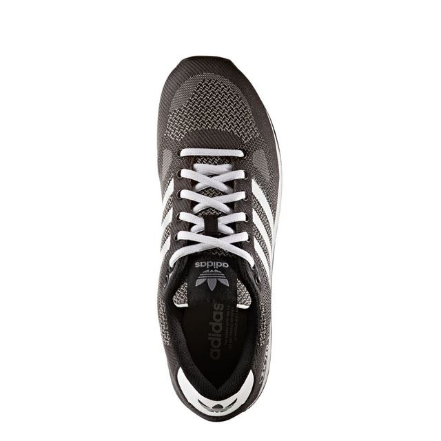 bf1ec7a22c331 adidas ZX 750 WV BB1222 Mens Trainers~Originals~SIZE UK 5 ONLY