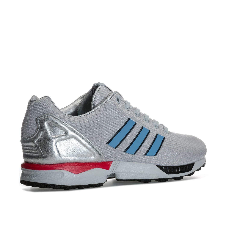 232fbec098246 adidas ZX Flux~Junior Trainers~Originals~Kids~CLEARANCE DEAL~SAVE ...