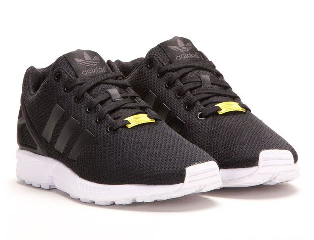 045c79be2 coupon for adidas zx flux mensstyle code m19840 a1c06 e5d77
