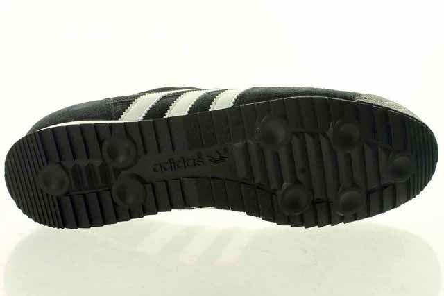 best cheap c24d6 d1a56 Adidas-Dragon-Para-Hombre-Tenis-Originals-solo-Reino-
