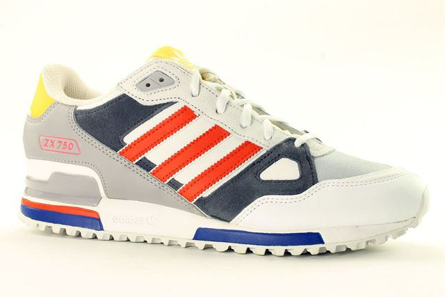 06bffe1d7 mens adidas zx 750 trainers methodology meaning in marathi any way -  kingsarmssuttoncoldfield.co.uk