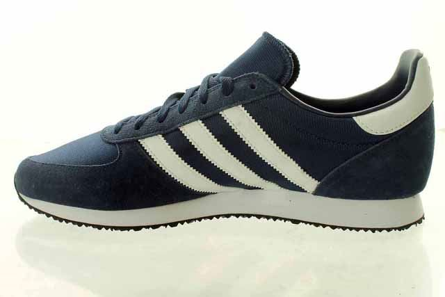 new arrival ff317 bb331 adidas ZX Racer B-S79201 Mens Trainers~Originals~SIZE UK 4.5 , 5 ...